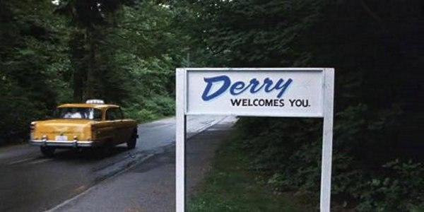 Derry,_Maine